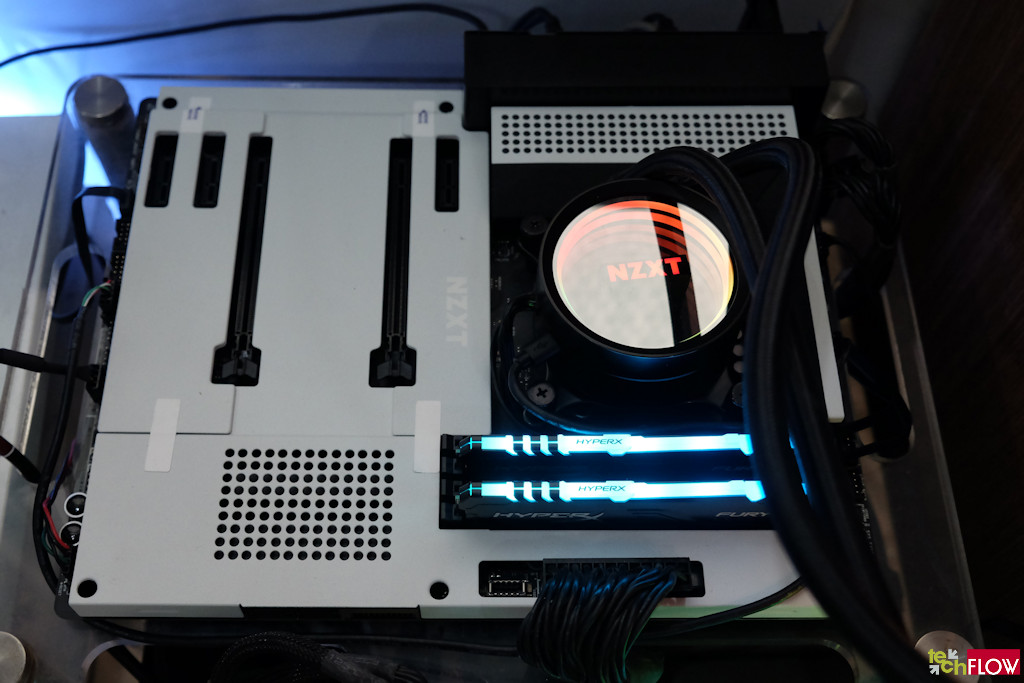 NXZT N7 Z490-049