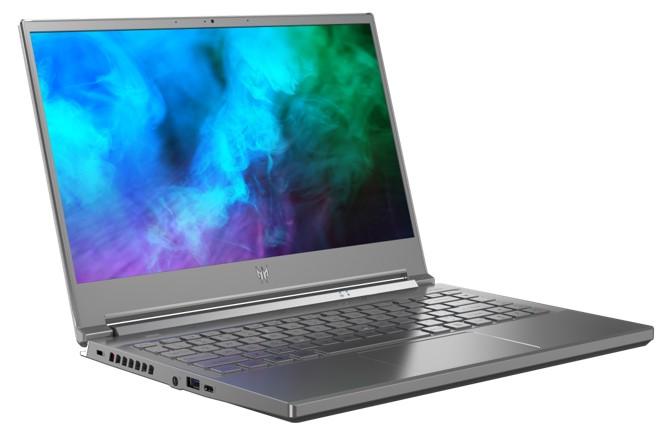 Acer-Predator-Triton-300-SE-11th-Gen-Intel-Core