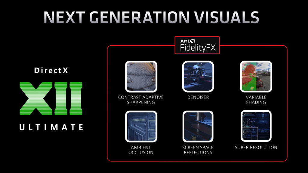 AMD_FidelityFX_suite