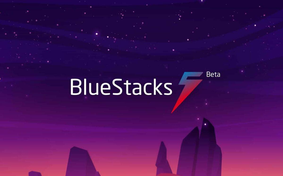 BlueStacks-5