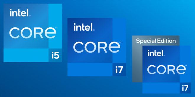 intel-core-h35