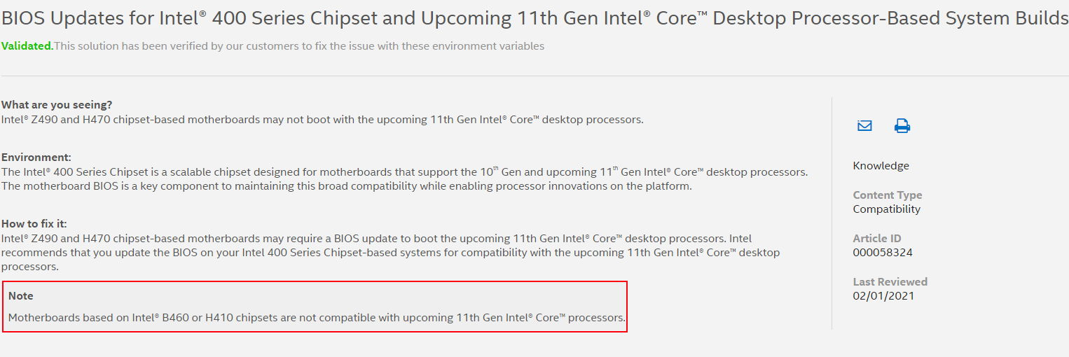 Intel_Rocket_Lake-S_motherboard-support-1