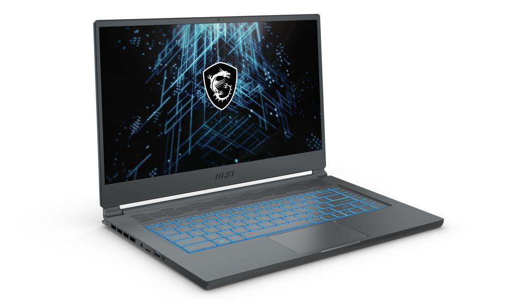 MSI_New-Stealth-15M-w-11th-Gen-Intel-Core