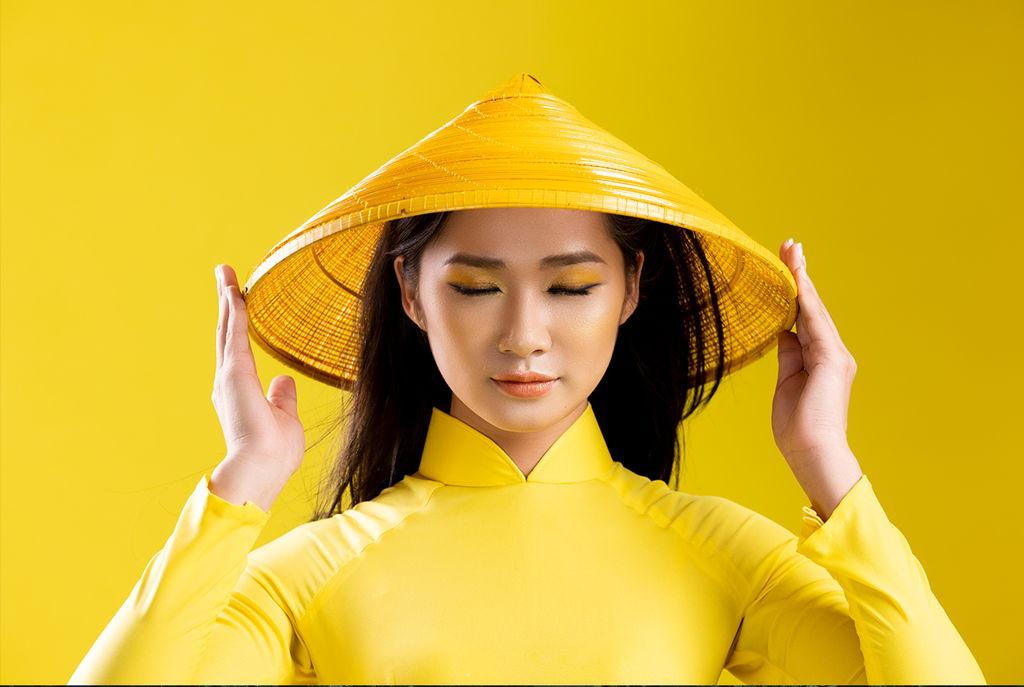 ViewSonic-Minh-Hoa